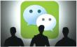 """朋友圈设置""""3天可见""""成常态 社交媒体私密不再任性"""