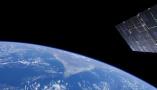 为国出征叩苍穹--记英雄的中国航天员群体