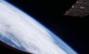领略太空震撼之美