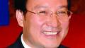 季緗綺被免去山東省副省長職務 正在接受調查
