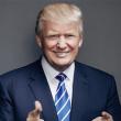 特朗普首次国情咨文
