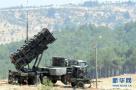 土耳其称近期叙越境火箭弹袭击 致5人身亡约百人受伤