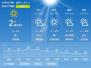本周开封继续晴冷 极端最低气温-5℃左右