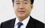 辽宁省原副省长刘强搞拉票贿选被开除党籍和公职