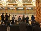 林郑月娥回应网文《我们与香港终于不告而别》