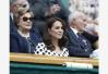 """凯特王妃三胎怀的是双胞胎?威廉亲自出马""""终结""""传言"""