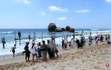 中国游客成全球旅游业引擎 承包全球出境消费逾两成