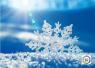 中国科学家发明可在零下70度使用的锂电池