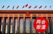 连玉明委员:建议依托北京新机场加快探索中国(雄安)自贸港建设