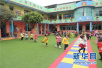 今年潍坊新建197所幼儿园 新增2.87万个学位