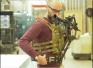 """美国陆军开发""""异形""""式枪架 意在提升单兵战斗力"""