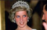 揭秘王妃们钟爱的珠宝