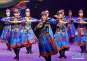 蒙古族歌舞专场