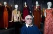 时尚巨头纪梵希去世,享年91岁,他去陪伴最爱的赫本了
