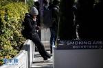 比传统香烟更安全?电子烟的研究发展史争议不断