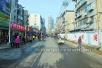 平顶山:3年内 市区取缔所有马路市场