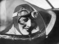 世界各国早期美女飞行员