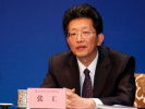 北京常务副市长张工:大气治理要在精治共治法治上下更大功夫