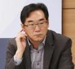 """韩国高官骂""""99%民众是猪狗"""" 被罢免又官复原职"""