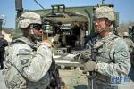 韩外长:对韩美同盟有信心 坚信美军不会撤离韩国