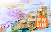 碧桂园2017收入2269亿元 同比增长48.2%
