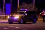 全球首例无人车致死事件 Uber做错了什么?
