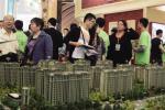 规模增长迅速 房企或迎来新一波上市潮