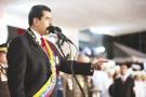 委内瑞拉政府宣布将实行货币改革