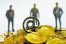 黑龙江金融产业接近千亿量级 2017年同比增长8.5%