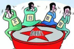 """辽宁专项整治""""办事难""""和""""特权车"""" 5月底整改到位"""