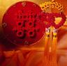 中国古代最美定情信物