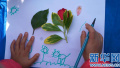 2-6岁最佳治疗期 专家建议儿童自闭症早筛查早治疗