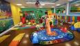 厦门七所幼儿园申请省示范园 报名何时开始如何划片?