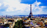 43 ml euros per day: Paris gives Airbnb a hefty bill for breaking local law