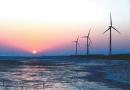 发改委:3个环保相关约束性指标去年执行不理想