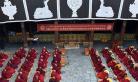 西藏9名僧人获得格西拉让巴学位