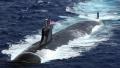 美军公开向叙连射导弹画面 核潜艇参与攻击