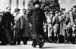 历史今日4月18日:万隆会议召开