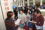 最高500万!济南正式启动离岸创新人才认定和补贴申请
