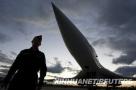 俄罗斯中部军区举行大规模防空演习