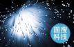 FTC:美国诈骗电话瞄准华人 微信用户成潜在靶子
