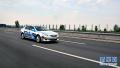 意大利立法支持无人驾驶汽车路测实验,助产业发展