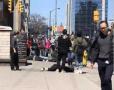 加拿大撞人25死伤