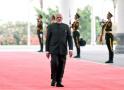 印度总理莫迪来华,都有哪些看头?