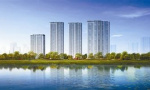 杭州最新地铁规划公布 这些板块价值迎来大变化