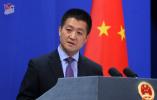朝鲜中止北南高级别会谈 中方:望尊重彼此合理关切