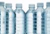 新乡集中整治水源地环境问题 确保群众饮用水安全
