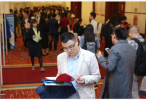 天津人社局:确保杜绝为子女高考而空挂户口