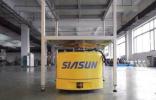 辽宁首批省级绿色工厂名单公布 33家企业上榜