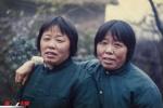 改革开放40年:镜头记录一个农民家庭的改革印记!